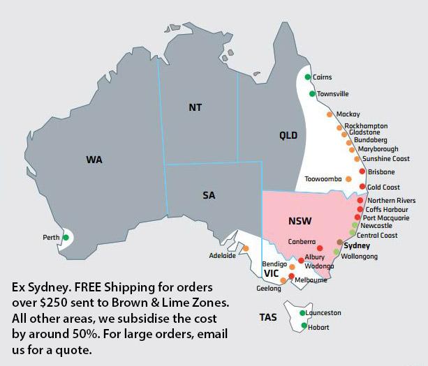 slickdrinks-australian-shipping-zones-250
