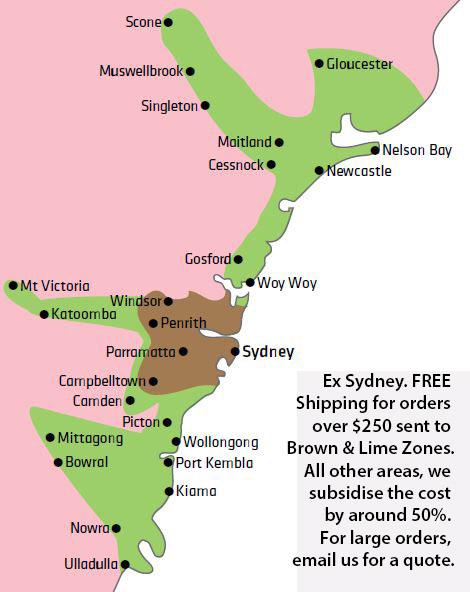 slickdrinks-nsw-free-shipping-zones-250